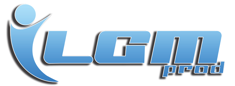 logo-lgmprod2