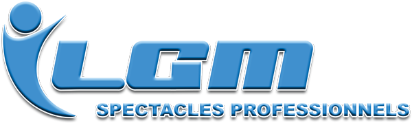 logo-pro-lgm