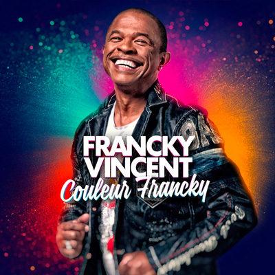 francky-vincent