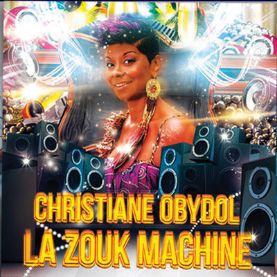 la-zouk-machine
