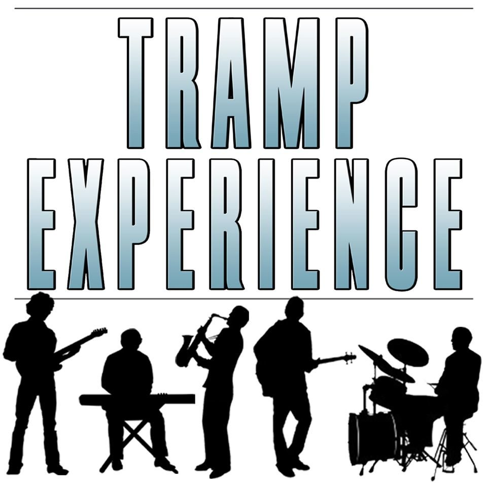 tribute supertramp
